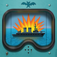 Download You Sunk – Submarine Torpedo Attack 3.7.7 APK MOD (Unlimited Everything)