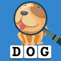 Zoom Quiz Close Up Pics Game, Guess the Word  3.5.2 APK MOD (Unlimited Everything)
