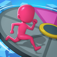 Download Baby.io 1.5.0 APK MOD (Unlimited Everything)