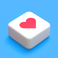 Download Block Blast 3D : Triple Tiles Matching Puzzle Game 5.12.034 APK MOD (Unlimited Everything)