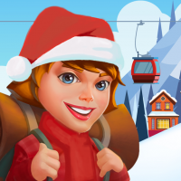 Download Brain Voyage: solve tricky riddles & logic puzzles 0.2.1 APK PRO (Unlimited Everything)