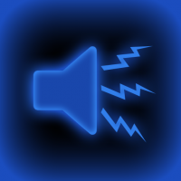 Download High frequency sound generator simulator 1.21 APK PRO (Unlimited Everything)