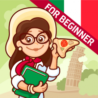 Download Italian for Beginners: LinDuo HD 5.3.0 APK PRO (Unlimited Everything)