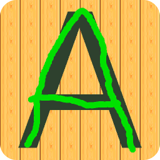 Download Kids letters tracing 15.2 APK PRO (Unlimited Everything)
