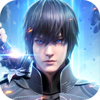Download 混沌起源M 0.1.31 APK PRO (Unlimited Everything)