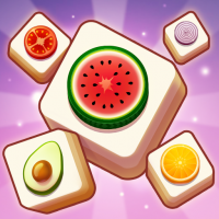 Download Tile Match Blast – New Block Puzzle 1.0.8 APK MOD (Unlimited Everything)