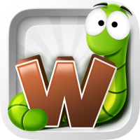 Word Wow Around the World  Word Wow Around the World   APK MOD (Unlimited Everything)