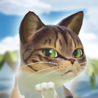 Kitty Cat Resort: Idle Cat-Raising Game  1.30.1 APK MOD (Unlimited Everything)
