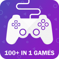 Download 100 in 1 Games 3.5 APK MOD (Unlimited Everything)