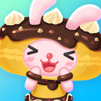 Download 애니팡3 2.4.5 APK MOD (Unlimited Everything)