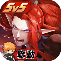Download 決戰!平安京 3.93.0 APK MOD (Unlimited Everything)
