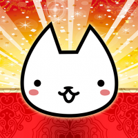 Download 進擊的喵喵 4.14.1 APK MOD (Unlimited Everything)