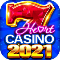 Download 7Heart Casino – FREE Vegas Slot Machines! 1.9 APK MOD (Unlimited Everything)