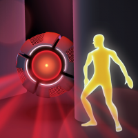 Download ARKNET: Singularity – Stealth Action Adventure 2.1.2 APK MOD (Unlimited Everything)