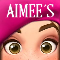 Home Design : Aimee's Interiors  0.3.9 APK MOD (Unlimited Everything)