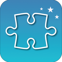 Download Amazing Jigsaw Puzzle: free relaxing mind games 1.78 APK MOD (Unlimited Everything)