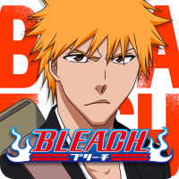 Download BLEACH Mobile 3D 39.5.0 APK PRO (Unlimited Everything)