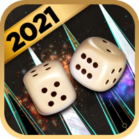 Backgammon Lord of the Board  1.5.008 APK MOD (Unlimited Everything)