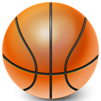 Download Basketball 3D Shooting 1.1.8 APK MOD (Unlimited Everything)