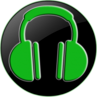 Download Bass Booster 1.1.15 APK MOD (Unlimited Everything)