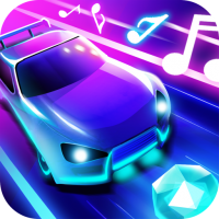 Beat Racing  1.5.1 APK MOD (Unlimited Everything)