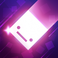 Download Beat Stomper 1 APK MOD (Unlimited Everything)