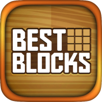 Best Blocks Free Block Puzzle Games 1.104 APK MOD (Unlimited Everything)