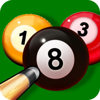 Download Billiards World – 8 ball pool 1.1.4 APK MOD (Unlimited Everything)