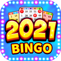 Bingo Lucky Bingo Games Free to Play at Home  1.8.4 APK MOD (Unlimited Everything)