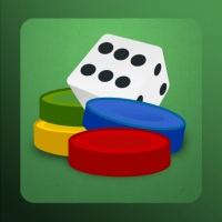 Download Board Games Lite 3.4.0 APK MOD (Unlimited Everything)
