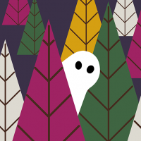 Download Boo! 2.4 APK PRO (Unlimited Everything)