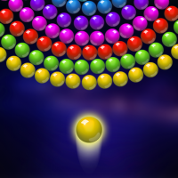 Download Bubble Shooter 2020 1.0.1 APK MOD (Unlimited Everything)