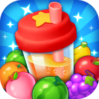 Download Bubble Soda Story 1.0.2 APK PRO (Unlimited Everything)