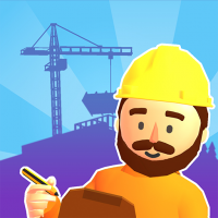 Download Build it 3D 1.1.3 APK PRO (Unlimited Everything)