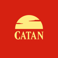 Download CATAN – World Explorers 1.33.3 APK MOD (Unlimited Everything)