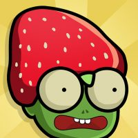 Download Catch Zombies Alive 0.0.37 APK MOD (Unlimited Everything)