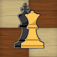 Chess Online  1.1.2.3 APK MOD (Unlimited Everything)