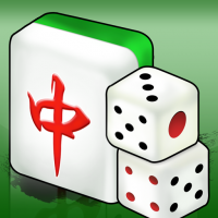 Download Chinese Mahjong 4.6 APK PRO (Unlimited Everything)