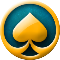 Club7™ Casino – Slots 777, Poker, Roulette  2.1.5.1 APK MOD (Unlimited Everything)