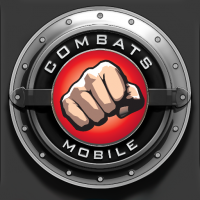 Download Combats Mobile 5.1.8 APK PRO (Unlimited Everything)