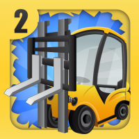 Download Construction City 2 4.0.5 APK PRO (Unlimited Everything)