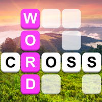 Download Crossword Quest 1.4.2 APK MOD (Unlimited Everything)