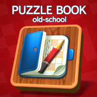Daily Logic Puzzles & Number Games  2.1.1 APK MOD (Unlimited Everything)