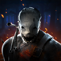 Dead by Daylight Mobile – Multiplayer Horror Game  5.0.2006 APK MOD (Unlimited Everything)