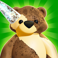 Deep Clean Inc. 3D  1.9.45 APK MOD (Unlimited Everything)