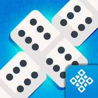 Dominoes Online – Free game  107.1.14 APK MOD (Unlimited Everything)