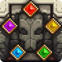 Download Dungeon Defense 1.93.02 APK PRO (Unlimited Everything)