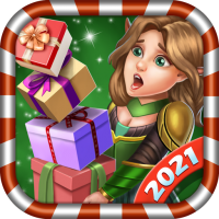 Emerland Solitaire 2 Card Game  105 APK MOD (Unlimited Everything)