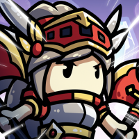 Endless Arena Idle Strategy Battle  1.9.0 APK MOD (Unlimited Everything)