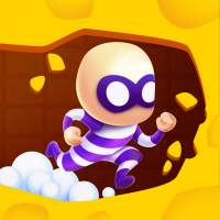 Download Escape Masters 1.5.3 APK PRO (Unlimited Everything)